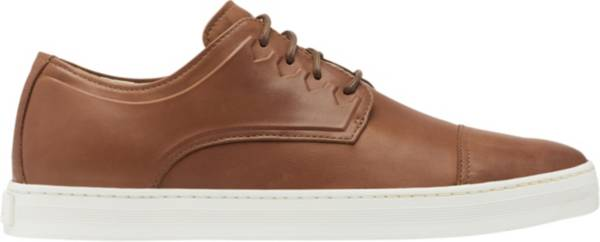 Sorel Men's Caribu Mod Captoe Shoe product image