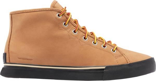 SOREL Men's Caribou Sneakers product image