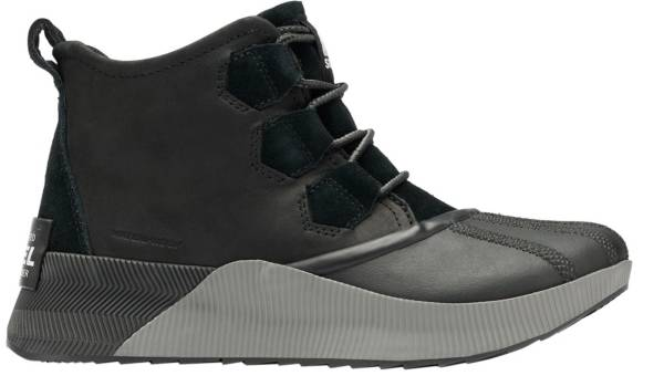 Sorel Women's Out 'N About Classic Duck Boots product image