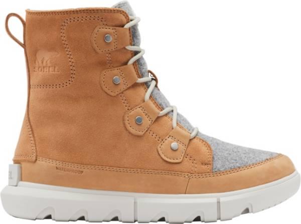 Sorel Women's Explorer II Joan Felt Boots product image