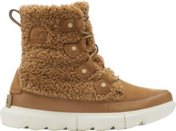 Sorel Women's Explorer II Joan Cozy Boots product image