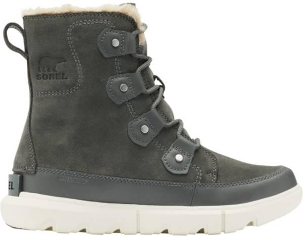 Sorel Women's Explorer II Joan Boots product image