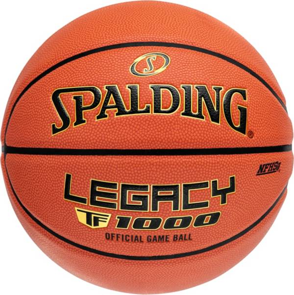 """Spalding TF-1000 Legacy Official 29.5"""" Basketball product image"""