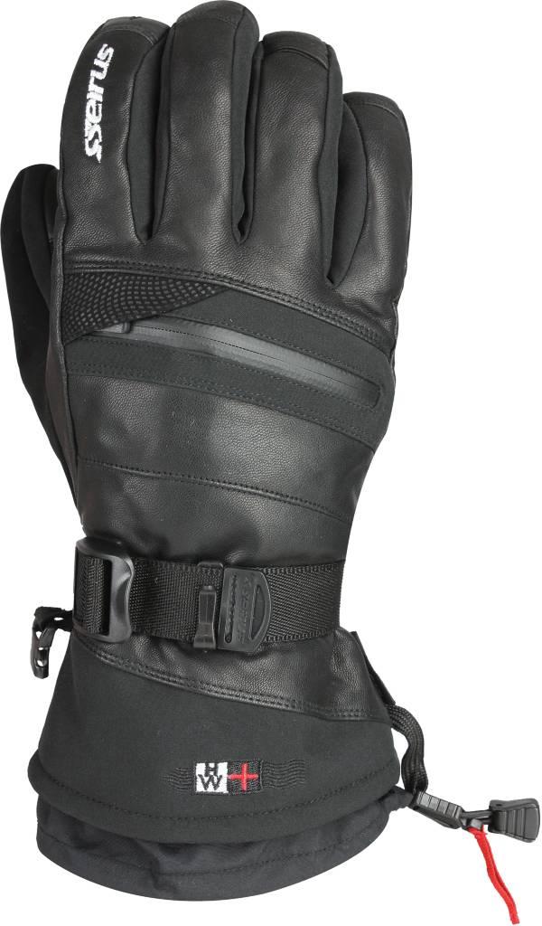 Seirus Men's Heatwave Plus SoundTouch Ascent Gloves product image