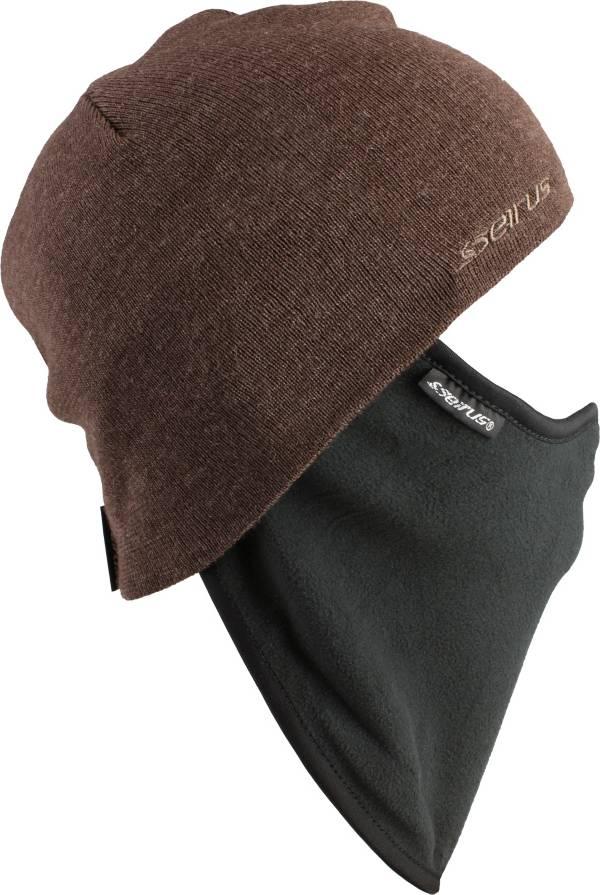 Seirus Quick Draw Fine Hat product image