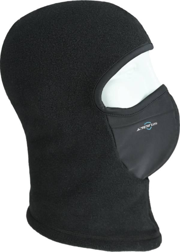 Seirus Men's EVO Arc Clava product image