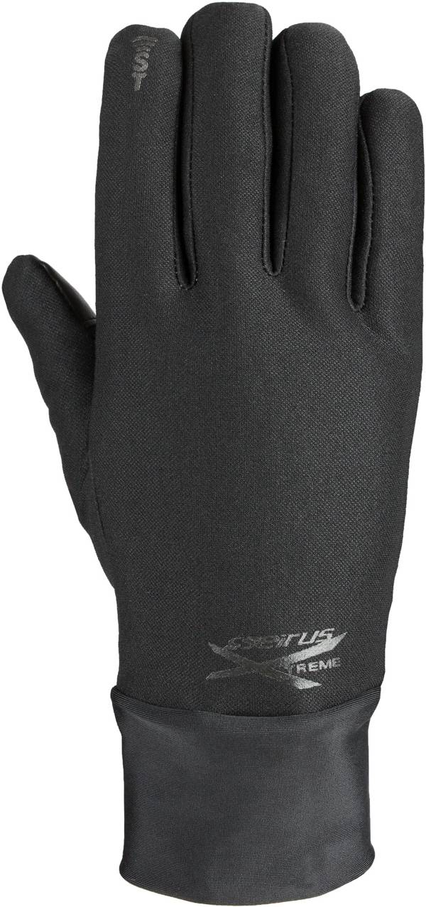 Seirus Women's Xtreme All Weather SoundTouch Hyperlite Gloves product image