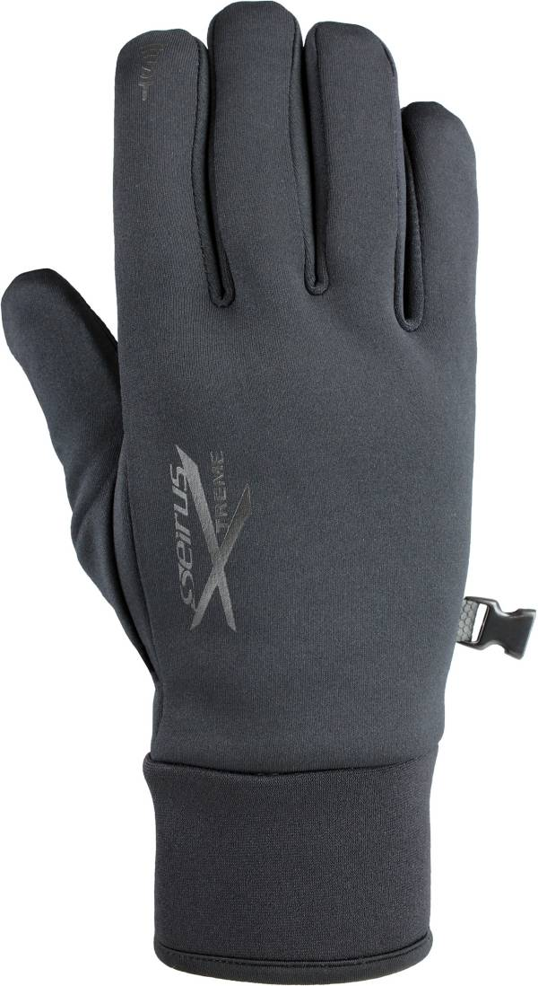 Seirus Women's Xtreme All Weather SoundTouch Original Gloves product image