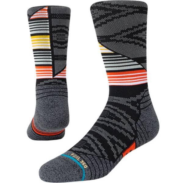 Stance Men's Lazaro Crew Socks 1 Pack product image