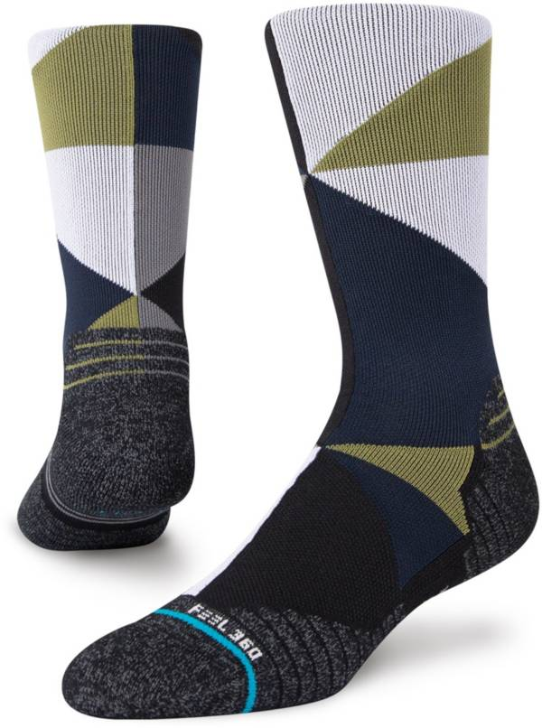 Stance Men's Resolute Crew Sock product image