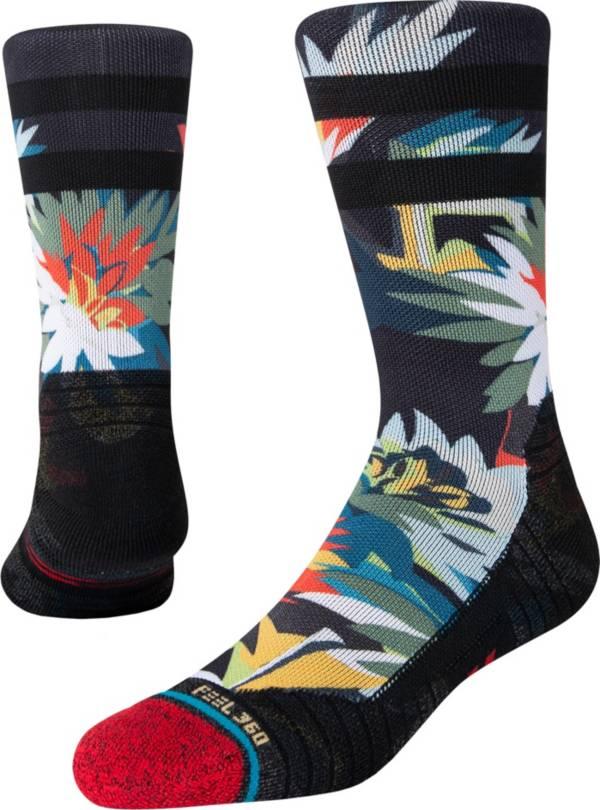 Stance Men's Atelier Crew Socks 1 Pack product image