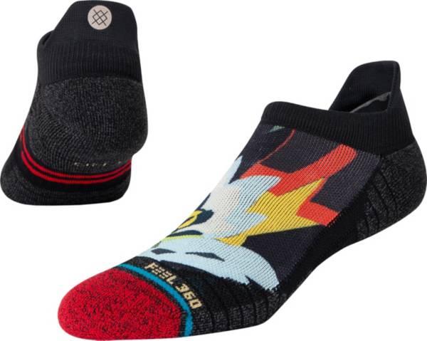 Stance Men's Atelier Tab Socks 1 Pack product image
