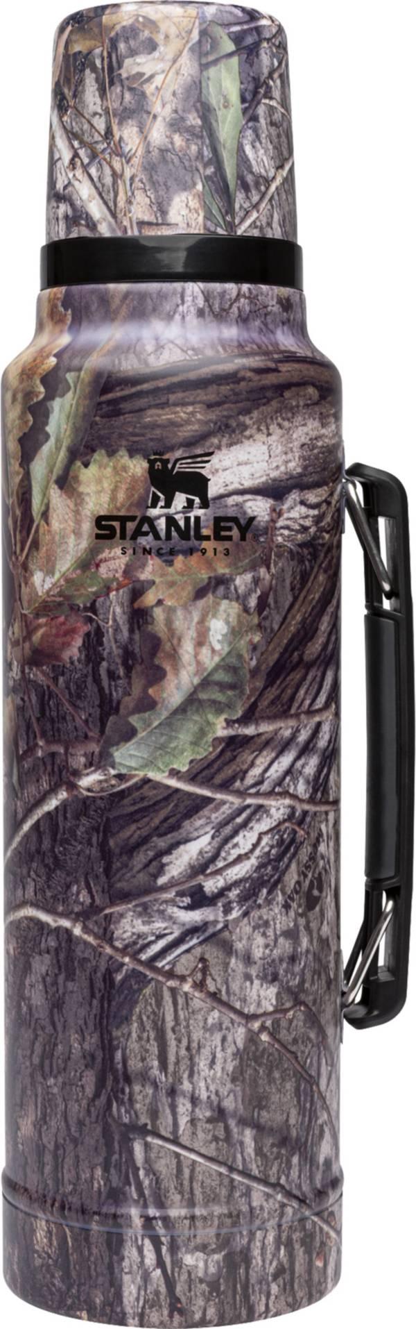 Stanley Classic Legendary Bottle product image