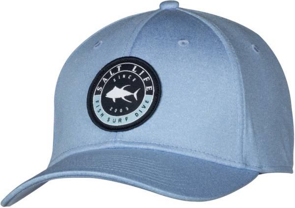 Salt Life Men's Cast Hat product image
