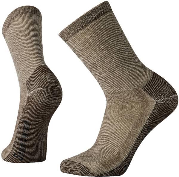 Smartwool Men's Hike Classic Edition Full Cushion Crew Socks product image