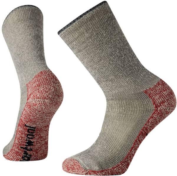Smartwool Mountaineer Classic Edition Maximum Cushion Crew Socks product image