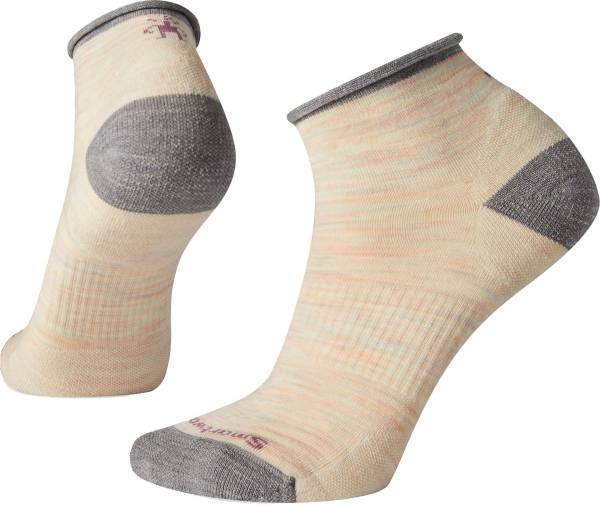 Smartwool Women's Everyday Basic Ankle Boot Socks product image