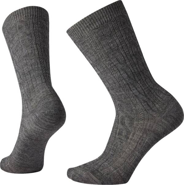 Smartwool Women's Everyday Cable Crew Socks product image