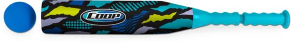 SwimWays Homerun Squirt & Smash Baseball product image