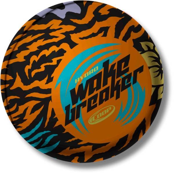 SwimWays Wake Breaker Ball product image