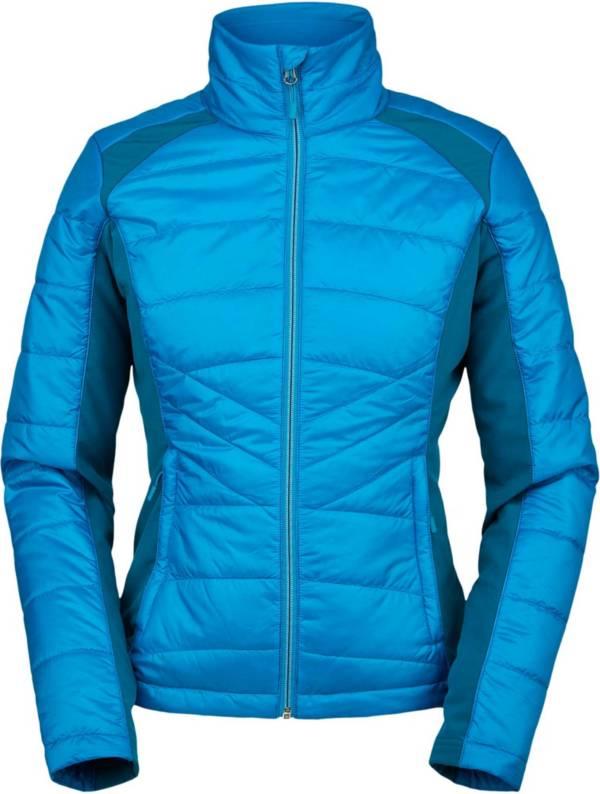 Spyder Women's Glissade Hybrid Insulator Jacket product image