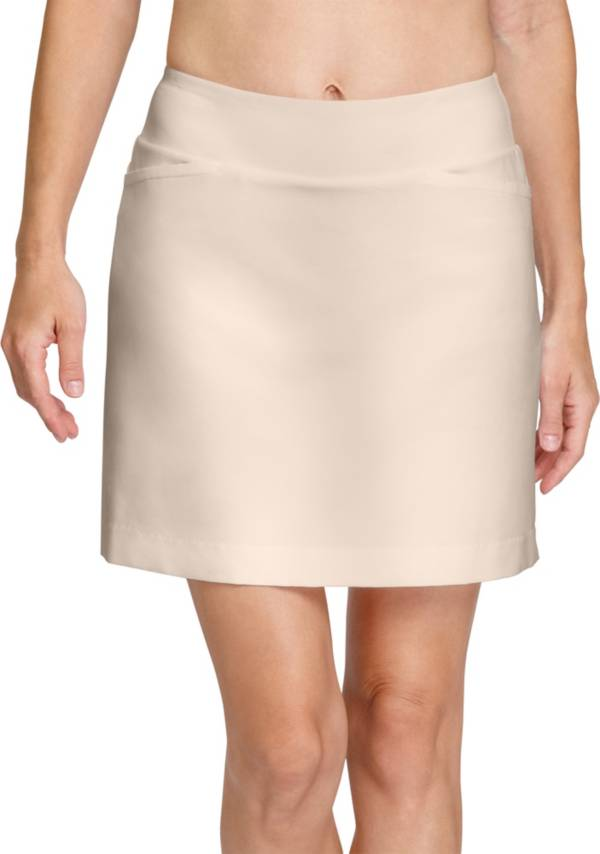 Tail Women's Pull On Skort product image