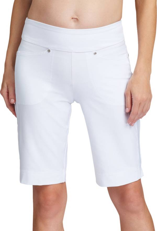 Tail Women's Pull On Shorts product image