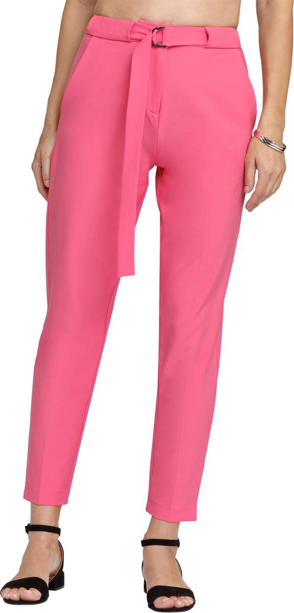 Tail Women's Belted Pants product image
