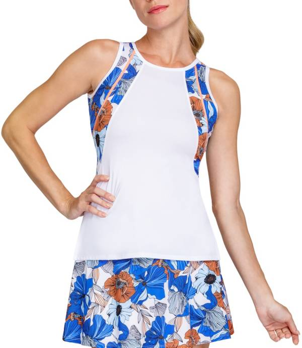 Tail Women's Brinley Tank Top product image