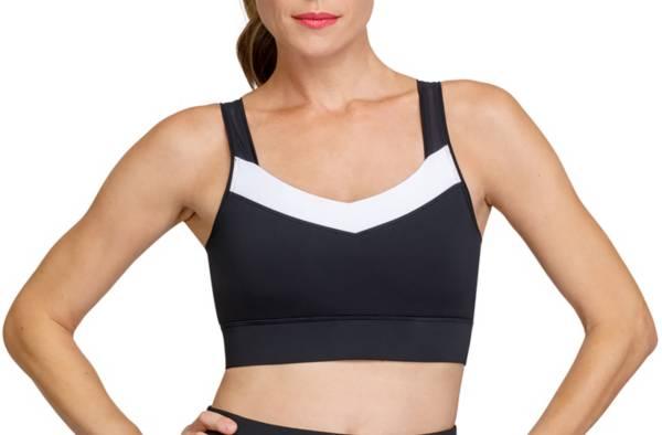 Tail Women's Elliot Sports Bra product image