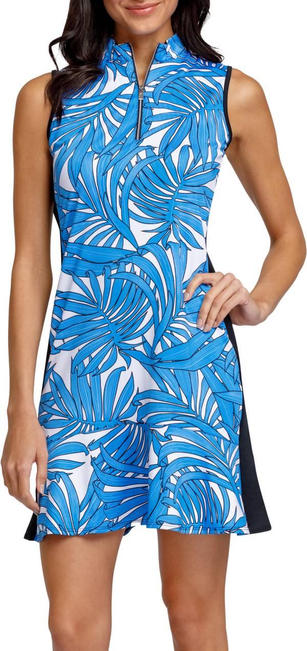Tail Women's Sleeveless Flounce Golf Dress product image