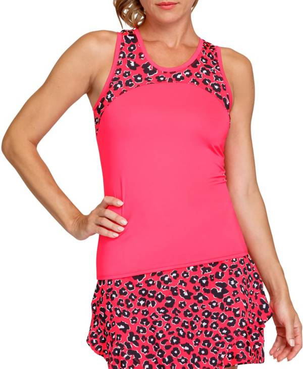Tail Women's Zilpah Tank Top product image