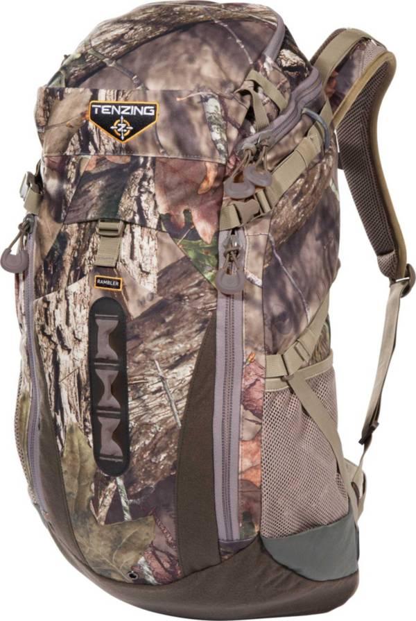 Tenzing TX Rambler Day Pack product image