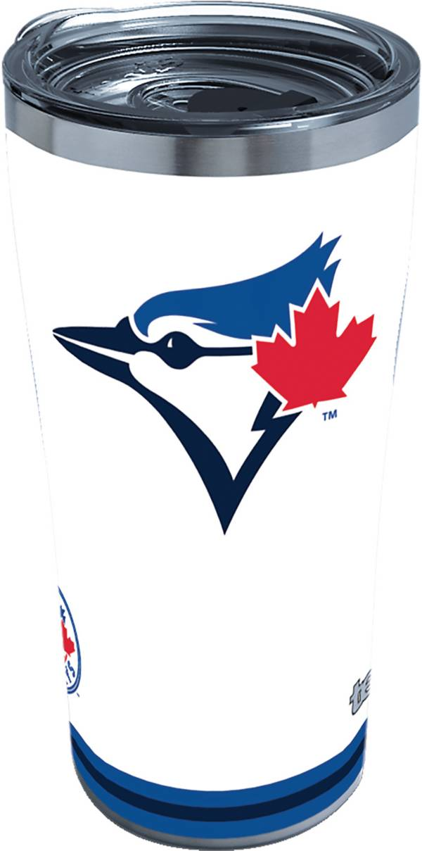 Tervis Toronto Blue Jays Arctic Stainless Steel 20oz. Tumbler product image