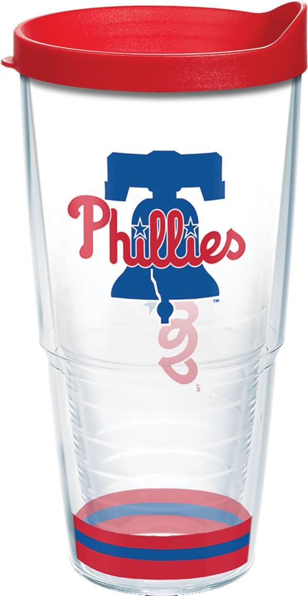 Tervis Philadelphia Phillies Arctic Classic 24oz. Tumbler product image