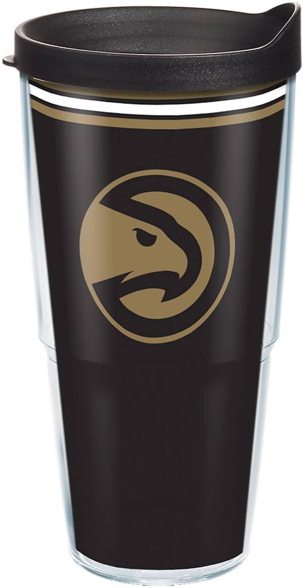 Tervis 2020-21 City Edition Atlanta Hawks 24oz. Tumbler product image