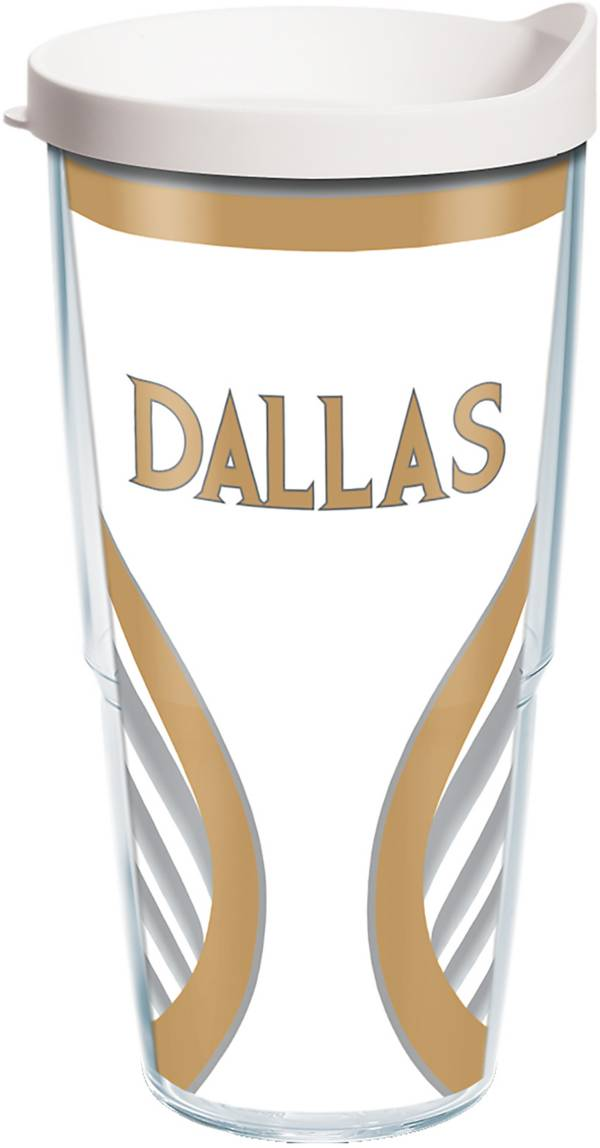 Tervis 2020-21 City Edition Dallas Mavericks 24oz. Tumbler product image
