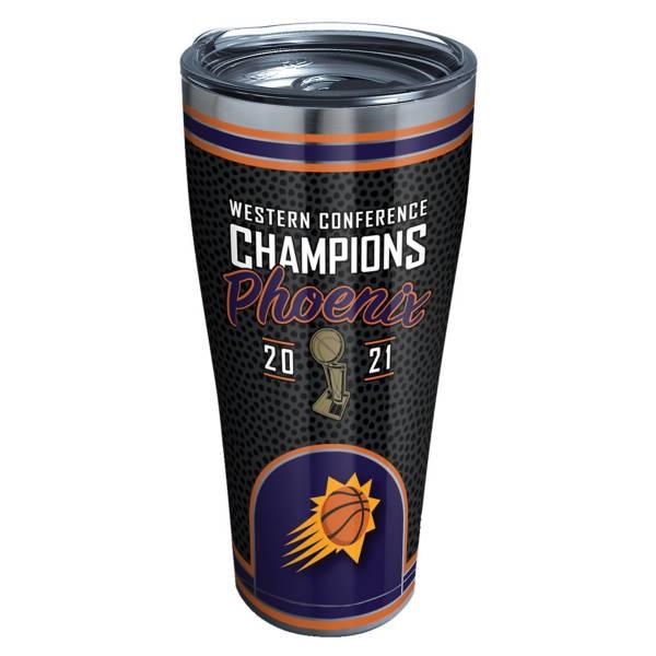 Tervis 2021 NBA Finals Bound Phoenix Suns 30 oz. Tumbler product image