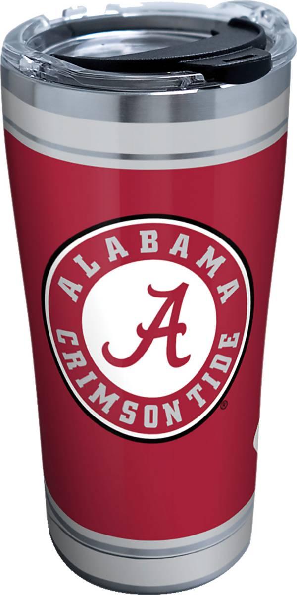 Tervis Alabama Crimson Tide 20 oz. Campus Tumbler product image