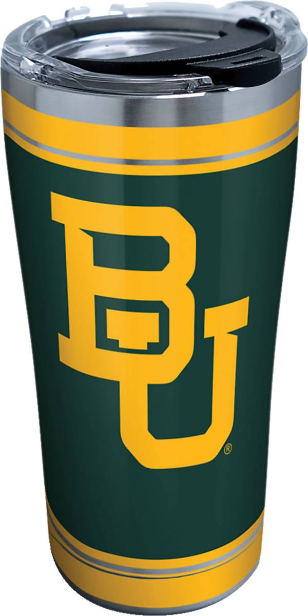 Tervis Baylor Bears 20 oz. Campus Tumbler product image