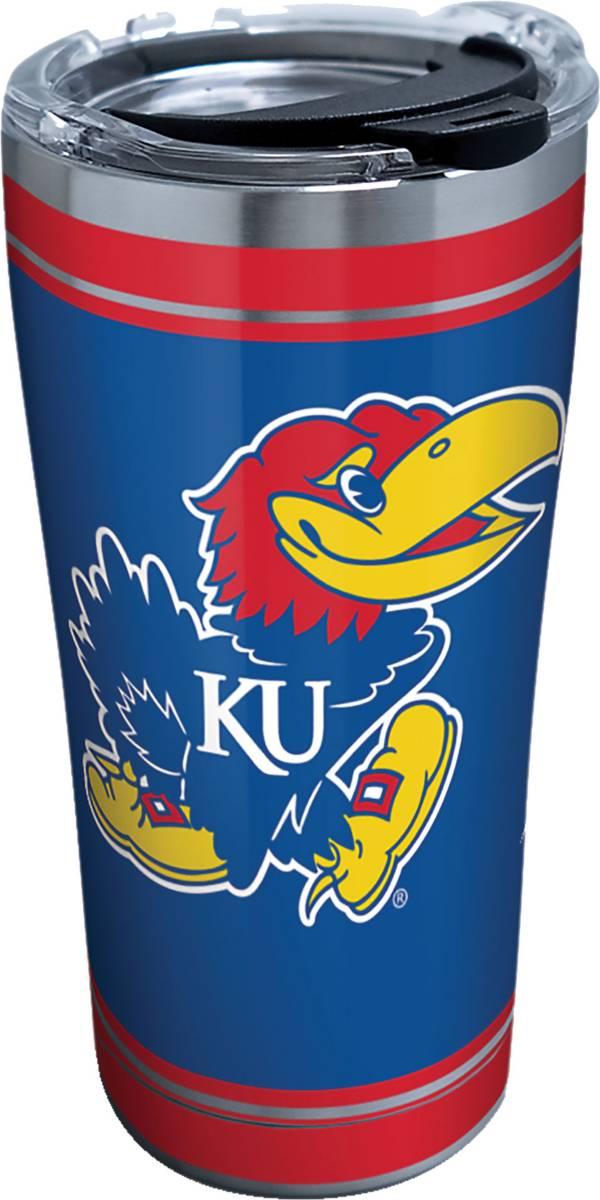 Tervis Kansas Jayhawks 20 oz. Campus Tumbler product image