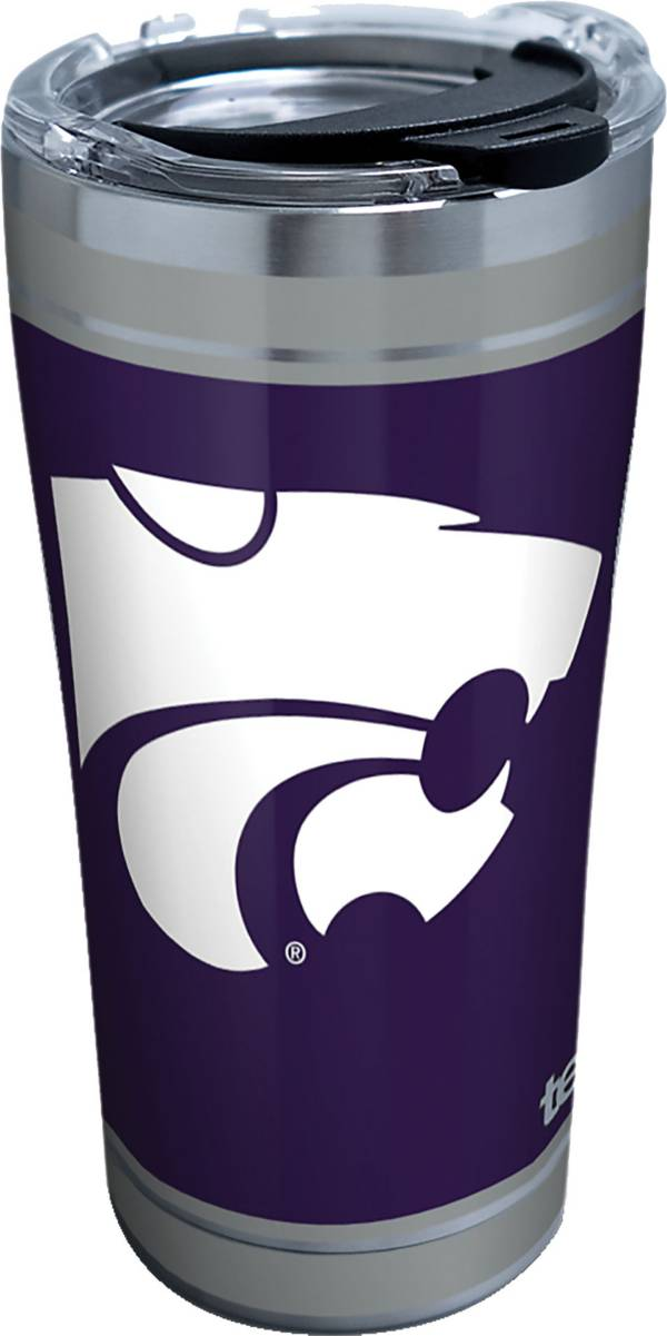 Tervis Kansas State Wildcats 20 oz. Campus Tumbler product image