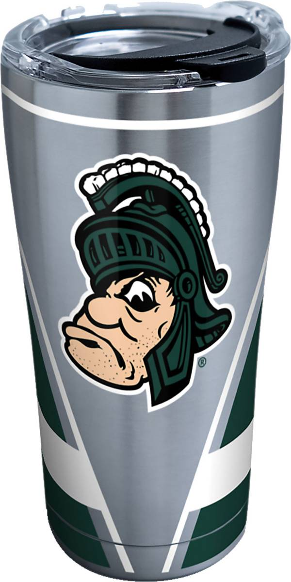 Tervis Michigan State Spartans 20 oz. Vault Tumbler product image