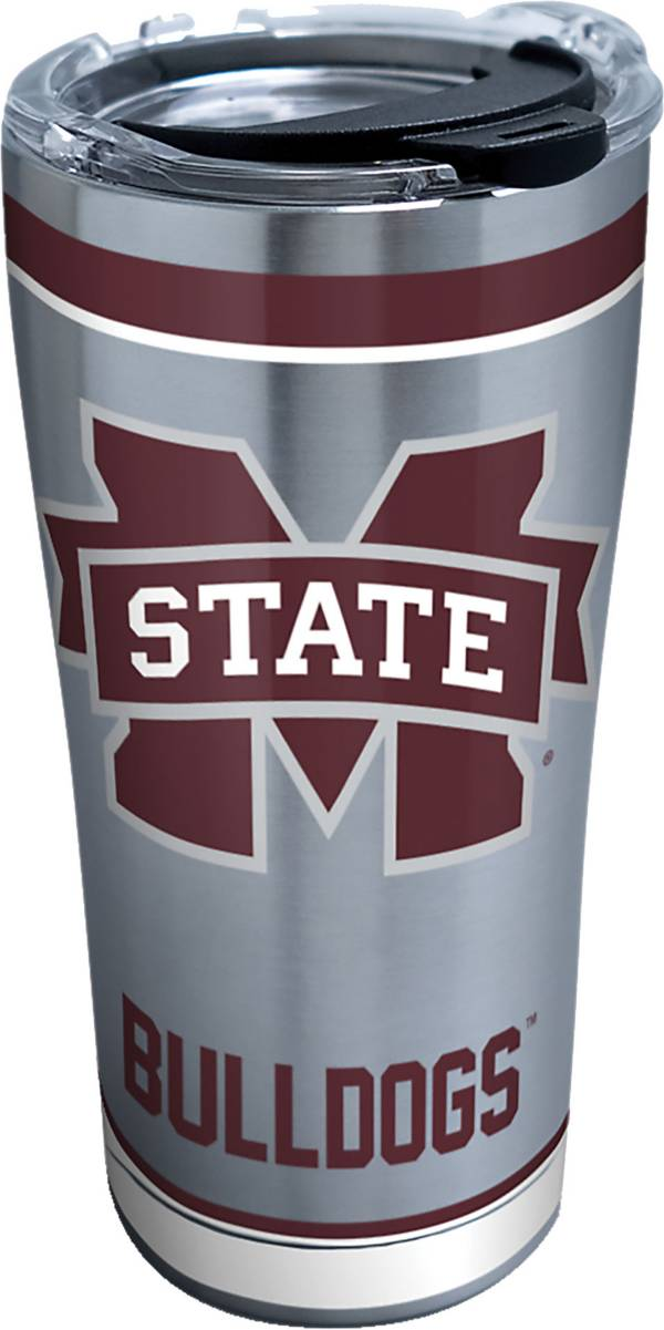 Tervis Mississippi State Bulldogs 20 oz. Tradition Tumbler product image
