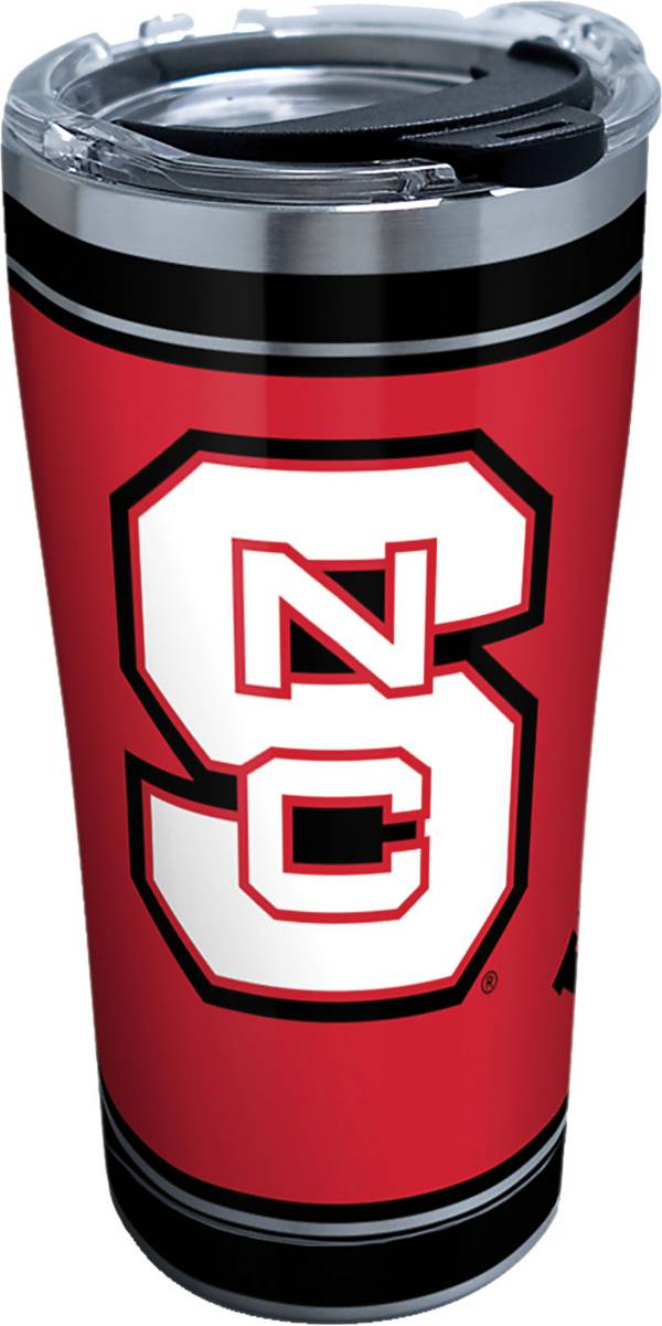 Tervis NC State Wolfpack 20 oz. Campus Tumbler product image