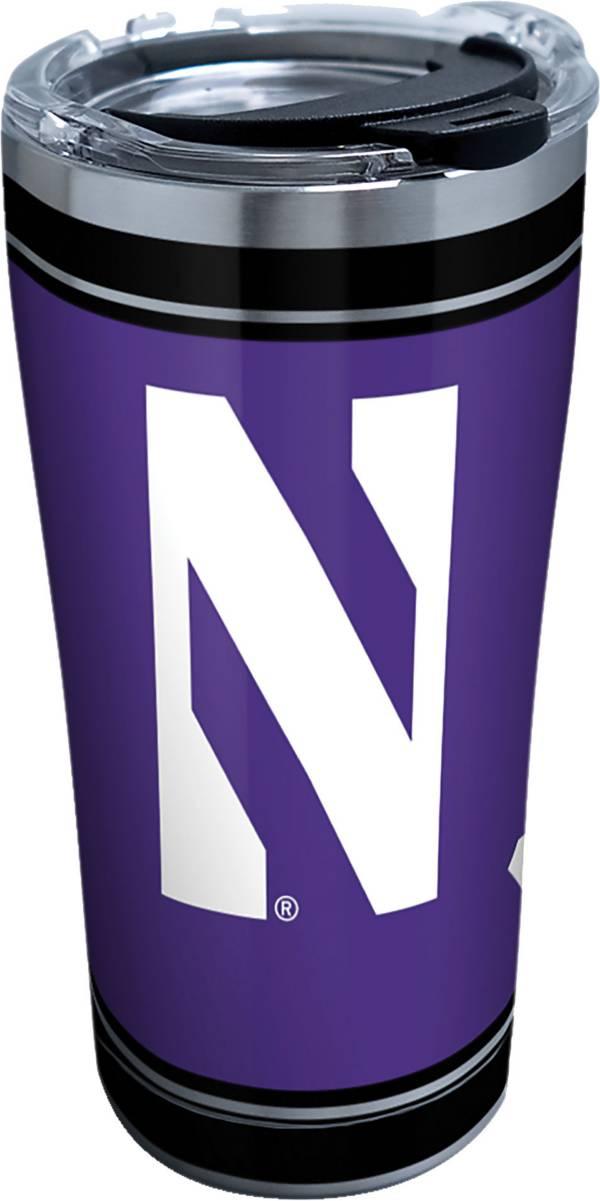 Tervis Northwestern Wildcats 20 oz. Campus Tumbler product image