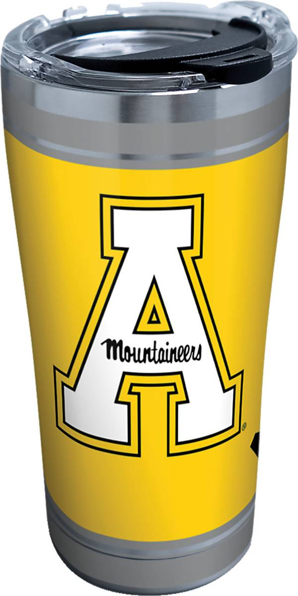 Tervis Appalachian State Mountaineers 20 oz. Campus Tumbler product image