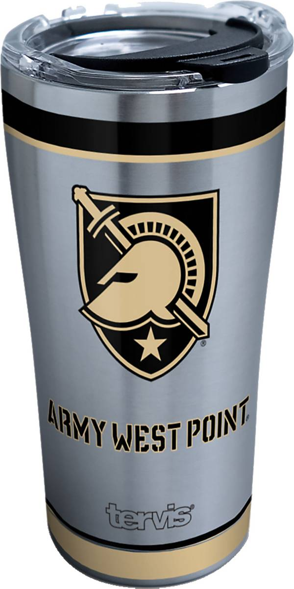 Tervis Army West Point Black Knights 20 oz. Tradition Tumbler product image