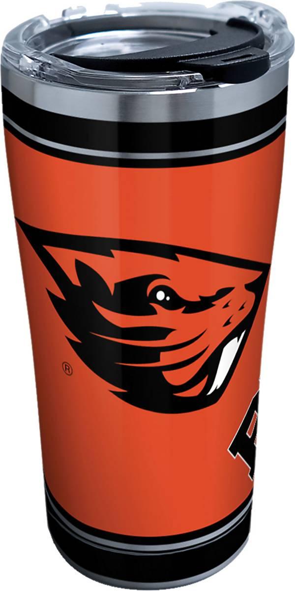 Tervis Oregon State Beavers 20 oz. Campus Tumbler product image