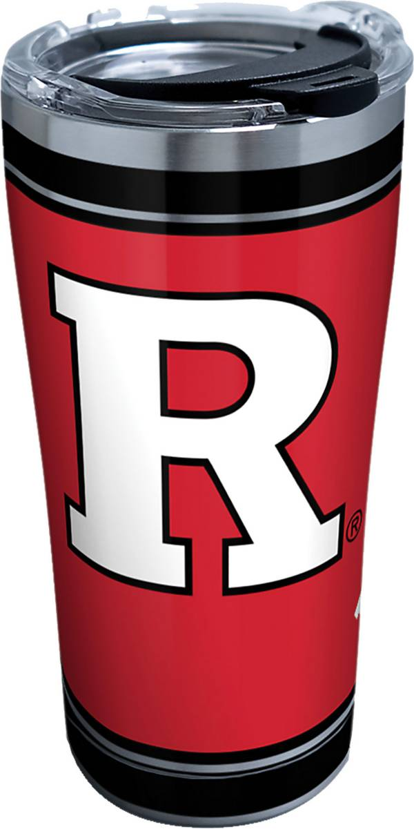 Tervis Rutgers Scarlet Knights 20 oz. Campus Tumbler product image